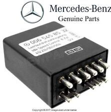 s l225 engine computers for mercedes benz 560sec ebay Location of Fuses On 1999 Honda Accord Ex at couponss.co