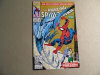Amazing Spiderman #368 (Marvel 1992) Free Domestic Shipping