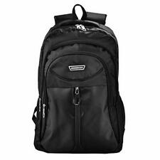 Laptop Backpack for Teens Girl & Boy, Slick Design with Laptop Pocket, Electric