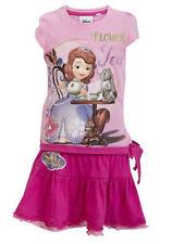 Tenues et ensembles Disney pour fille de 3 à 4 ans