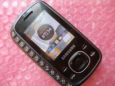 Telefono Cellulare SAMSUNG B3310 GT-B3310