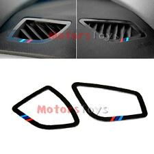 New Interior DASHBOARD AC Air Vent Trim Cover 2013 2014 BMW 3-SERIES F30 320 328