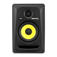 KRK Pro Audio Speakers & Monitors