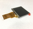 LCD Screen Display Touch Logitech Harmony 1000 1st Generation 1100 PT035TN01 f8