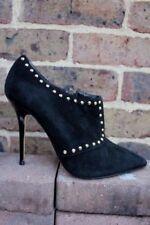 Dune Slim Regular Shoes for Women