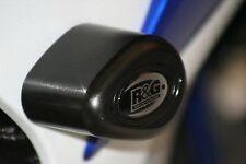 R&G LHS REPLACEMENT AERO CRASH BOBBIN SUZUKI GSXR600/750 '06-08'