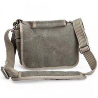 [ThinkTank Photo] Camera Shoulder Bag RetroSpective5  Pinestone TT746 Pro _no