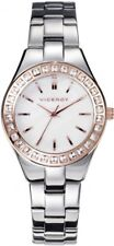 RELOJ VICEROY WATCH / 432272-97 / NEW!!!! RRP~149€ / -14€ OFF!!!