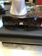 amp;gabbana 100Uv SaleEbay Men Sunglasses For Dolce 5A3qjL4R