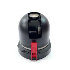 Pelco D5118 Spectra Hd 1.3Mp 18X Dome Drive
