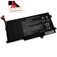 Battery For HP PX03XL HSTNNLB4P TPN-C109 TPN-C110 TPN-C111 714762-2C1 714762-421