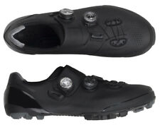 Shimano S-PHYRE XC9 Clipless Mountain Bike Shoes - Size 42 - NEW