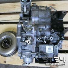Automatikgetriebe mit Wandler 2.7HDI V6 20 GG O9 PEUGEOT 607 FACELIFT 69TKM