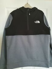 North Face Youth XL hoodie