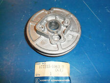 NEW ECHO RECOIL STARTER PULLEY 17721510632 OEM E4