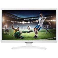 """Monitor TV LG 24tk410v-wz 23.6"""" Full HD"""