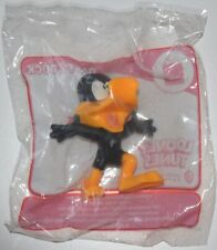 LOONEY TUNES DAFFY DUCK MCDONALDS 2020 HAPPY MEAL TOY BRAND NEW SEALED