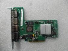 Silicon Image SteelVine SBA312406001 4-Port eSATA RAID Card for Apple Mac Pro/G5