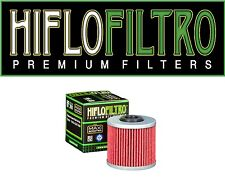 Hiflo Luftfilter Air Filter HFA5002 Kymco Agility 125 R12 MMC