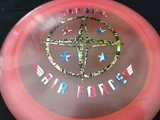 INNOVA XG AIR FORCE CHAMPION  DESTROYER 175GRMS PINK