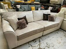 Ashley Manor Hobbs Very Large 4 Seater Sofa