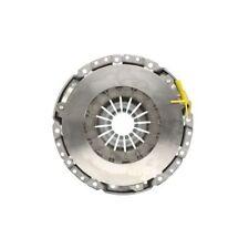 Kupplungsdruckplatte LUK 124 0182 10