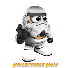 Star Wars - Stormtrooper Mr Potato Head