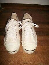 cheaper 4c807 acd4c Converse 1970s Vintage Shoes for Men