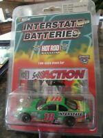 Action 1998 Pontiac #18 Bobby LaBonte Interstate Limited Edition
