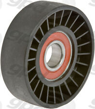 Global Parts Distributors 4011262 New Idler Pulley
