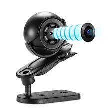 Mini Camera Wireless Home Security Camcorder HD 1080P DV DVR Night Vision