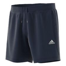 Adidas Ess Chelsea Pantaloncini Uomo Conavy/bianco S (xdl)