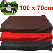Unbranded Dog Beds