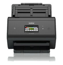 Brother ADS3600WUX1 Ads-3600w Document Scanner