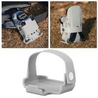 For DJI Mavic Mini/2 Drone Propeller Holder Blade Fixed Accessories DIY Tools