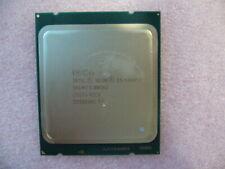 QTY 1x Intel Xeon E5-1680 V2 CPU 8-Cores 3.0Ghz LGA2011 SR1MJ