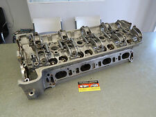 R129 90-92 500SL ENGINE CYLINDER HEAD RIGHT SIDE * EXCELLENT *