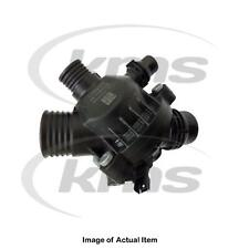 New Genuine WAHLER Antifreeze Coolant Thermostat  410086.97D0 Top German Quality