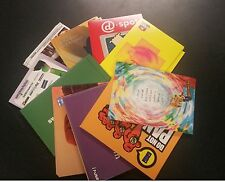 300 Postcards - Rack Cards - Great for Sweepstakes!