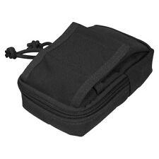 Bum Bag/Waist Pack