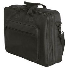 Adj Softcase case Bag para vms4, vms2, Encore 2000, Denon RMX tractor