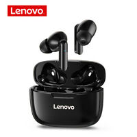 Lenovo XT90 True Wireless Earphones Bluetooth 5.0 TWS Earbuds Waterproof