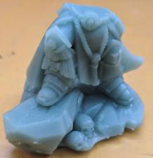 Custom 3d Printed D&D Miniatures Service