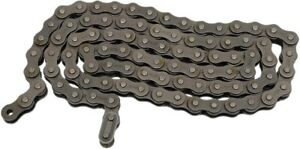 520X120 Sport Chain EK Chain 520-120