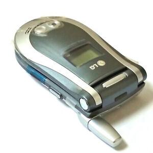 LG L1100 GSM Unlocked Camera Phone For T-Mobile, MetroPcs, Lyca, Ultra, GoSmart