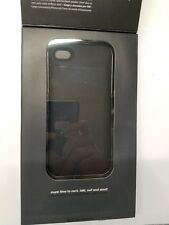 NEW! SEALED! Authentic Mophie Juice Pack Air Apple iPhone 4 4S RED  BLACK WHITE