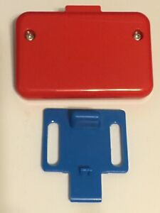 Vtech Sit to Stand Learning Walker REPLACEMENT PARTS Old Model w/ Old Barn Door