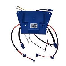 Power Pack, 8000 RPM Limit Johnson/Evinrude V4 Looper  584041