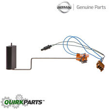 2005-2012 Nissan Frontier Pathfinder Xterra | Fuel Sending Unit OEM NEW Genuine