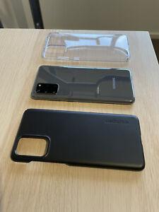 Samsung Galaxy S20+ Plus Cosmic Grey - Great Condition